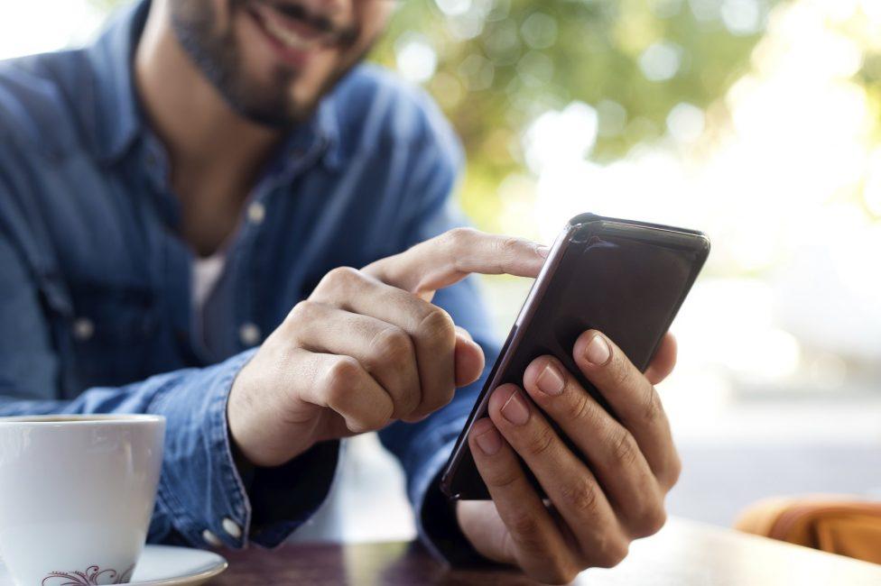 Настраиваем интернет на телефоне вручную