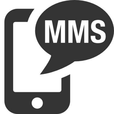 Процедура отправки ММС