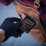 Как найти украденный телефон?