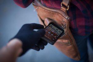 Как найти украденный телефон по IMEI самостоятельно? Эффективные способы для поиска (+Отзывы)