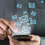 ТОП-4 Лучших Сервисов электронной почты с бесплатной регистрацией 2018 года. Выбираем быстрый и удобный интерфейс (+Отзывы)