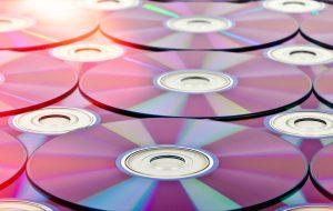 ТОП-5 бесплатных Программ для записи дисков на русском языке 2018 года (+Отзывы)