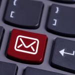 Зачем нужна бесплатная электронная почта