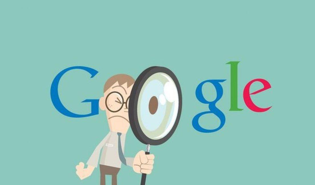 Как искать картинки в Google?