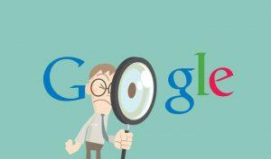 Поиск по картинке в Гугл (Google) — Как правильно пользоваться сервисом? +Отзывы