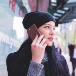 Как найти потерянный телефон андроид?