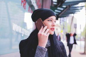 ТОП-5 способов найти потерянный телефон на Android. Лучшие советы для эффективного поиска 2018 года (+Отзывы)