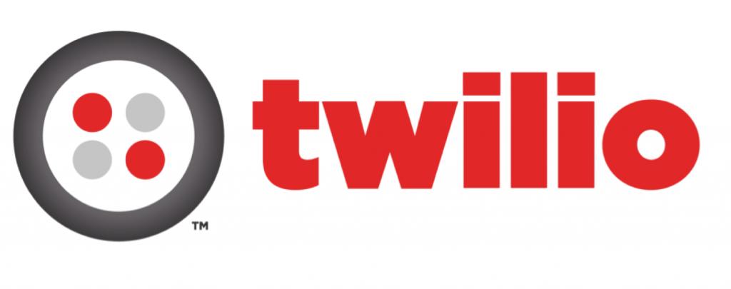 Сервис Twilio