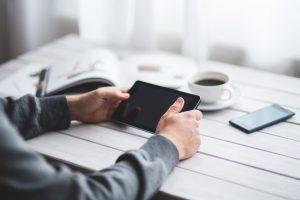 Как подключить модем к планшету на Андроиде (Android) — Самые простые способы 2019 года