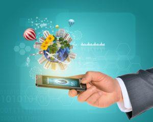 Почему не работает интернет на телефоне — Главные причины и пути их решения