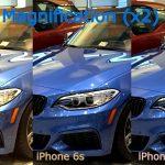 Чем отличается айфон 6 от 6s и 6 Плюс — Сравниваем iPhone 6, iPhone 6S и iPhone 6 Plus