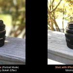 Главные отличия iPhone 7 и iPhone 7 Plus: Полный разбор