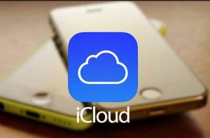 Как восстановить пароль в iCloud? Лучшая инструкция