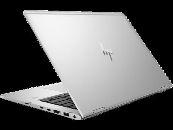 Внешний вид НР EliteBook x360 1030 G2