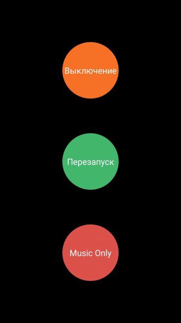 Полный обзор Мейзу Про 7 (Meizu Pro 7): Посмотри на флагман с другой стороны +Отзывы