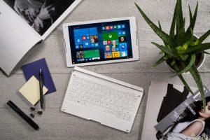 ТОП-15 Лучших ноутбуков-планшетов «2 в 1» | Обзор зарекомендовавших себя моделей