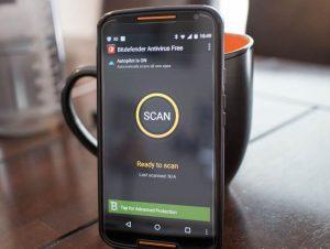 ТОП-15 Лучших бесплатных антивирусов для Андроид (Android) гаджетов в 2019 году