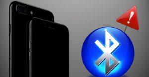Блютуз (Bluetooth) не видит устройства? Как решить проблему с подключением