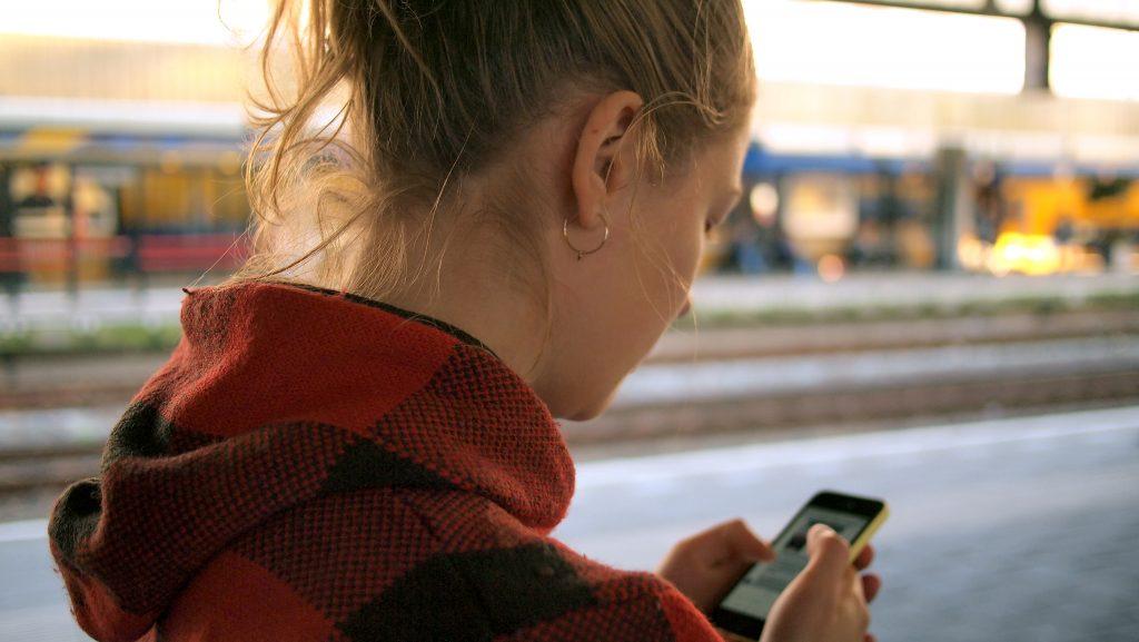 Зачем нужен виртуальный номер телефона для смс?