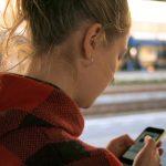Зачем нужен виртуальный номер телефона для смс