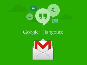 Google Hangouts — что это? Шесть главных возможностей