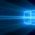 ТОП-15 лучших программ для Windows 10