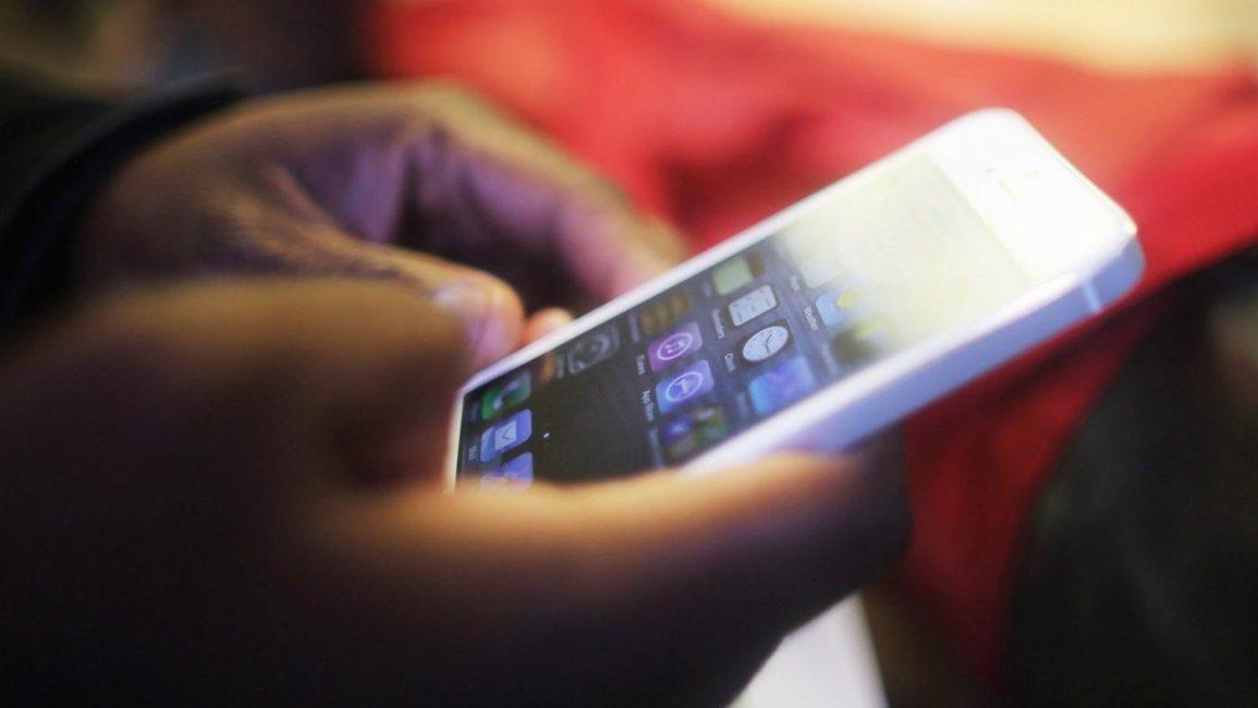 Смартфоны до 20000 тыс рублей