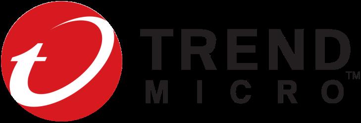 Антивирус Тrend micro