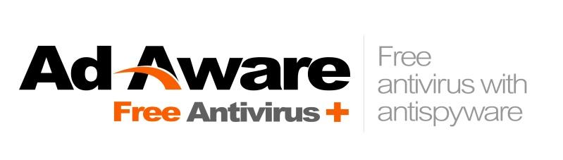 Антивирус AdAware