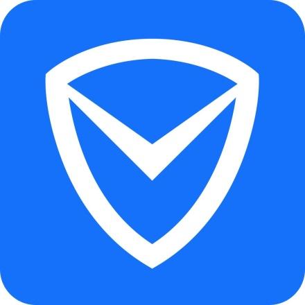 Антивирус Tencent