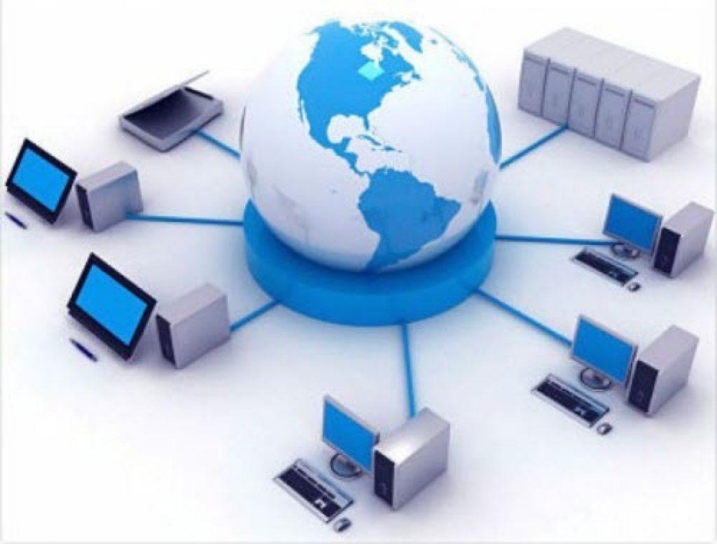 Рабочие прокси Канада для сбора почтовых адресов с сайтов