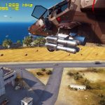 Обзор доступной видеокарты: Игры и майнинг на Radeon RX 470 ASUS ROG Strix +Отзывы