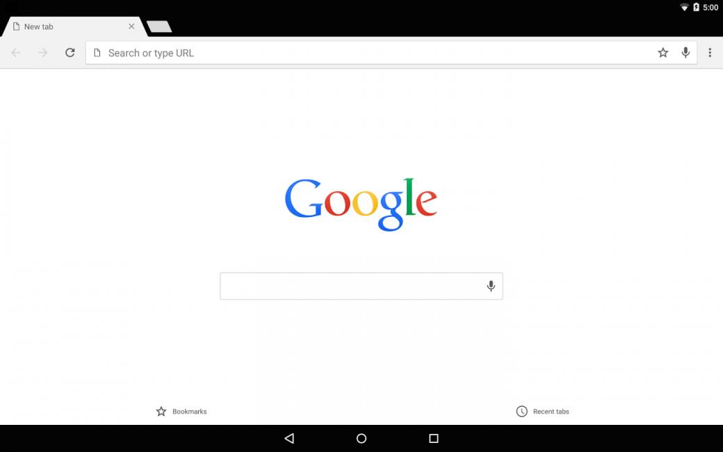 Изображение в Android