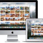 5 простых способов как перенести фото с iPhone (Айфон) на компьютер Windows или Mac