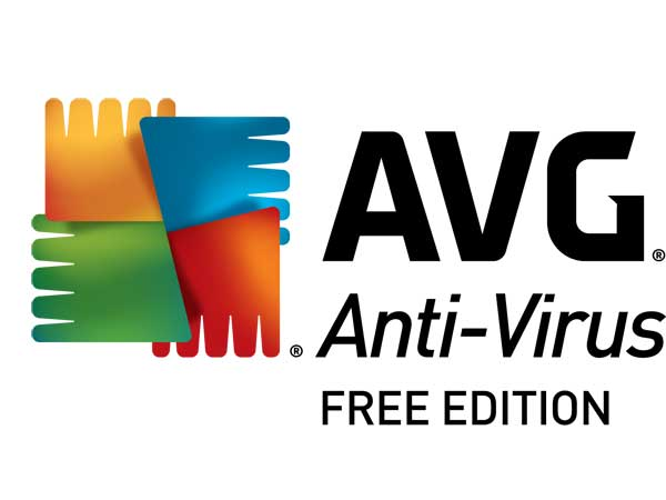 Антивирус AVG Anti-Virus Free