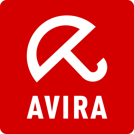 Антивирус Avira Free Antivirus