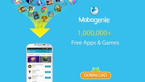 Mobogenie: что это за программа и как её удалить?