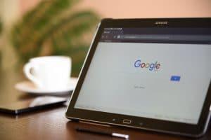 Как восстановить аккаунт Google: Самые действенные способы +Отзывы