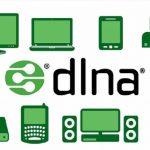 Что такое DLNA-сервер
