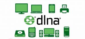 DLNA-сервер для Windows 7/8/10: Что это? И как его настроить