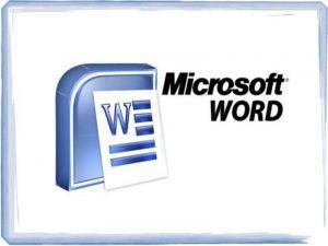 Как в Ворде перевернуть текст: Самые простые способы для Word 2003-2016