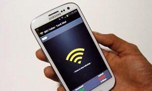 [Инструкция] Как раздать wi-fi с телефона: на ноутбук, компьютер и другие устройства: подробные настройки