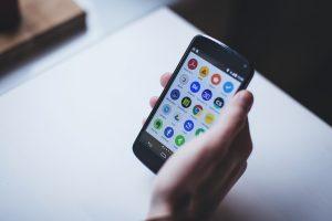 Наш ТОП-15: Лучшие игры на Андроид без интернета