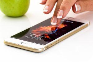 Как разблокировать айфон (iPhone), если забыл пароль — Пошаговая инструкция 2019 года