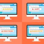 15 Лучших бесплатных антивирусов для Windows
