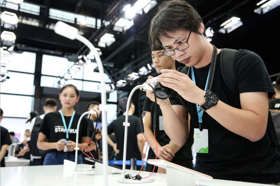 Meizu M6 Note: Быстрый обзор нового телефона с двумя камерами +Отзывы пользователей