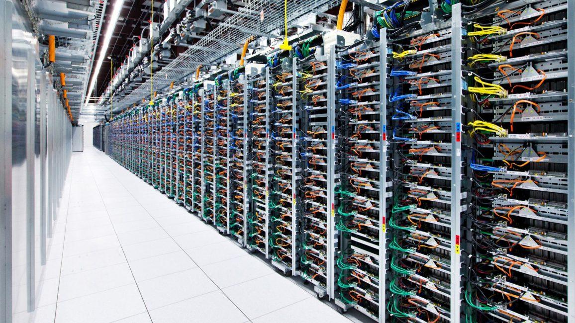 Что такое прокси серверы?