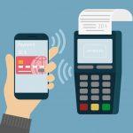 Что такое NFC в смартфоне и как им пользоваться