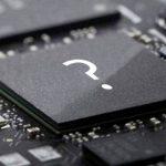 Лучшие процессоры для смартфонов 2017 - рейтинг