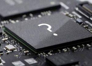 ТОП-10 Лучших процессоров для смартфонов на базе Android и iOS   Обзор и актуальных рейтинг 2018 года